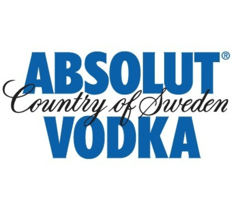 Absolut Wodka Logo