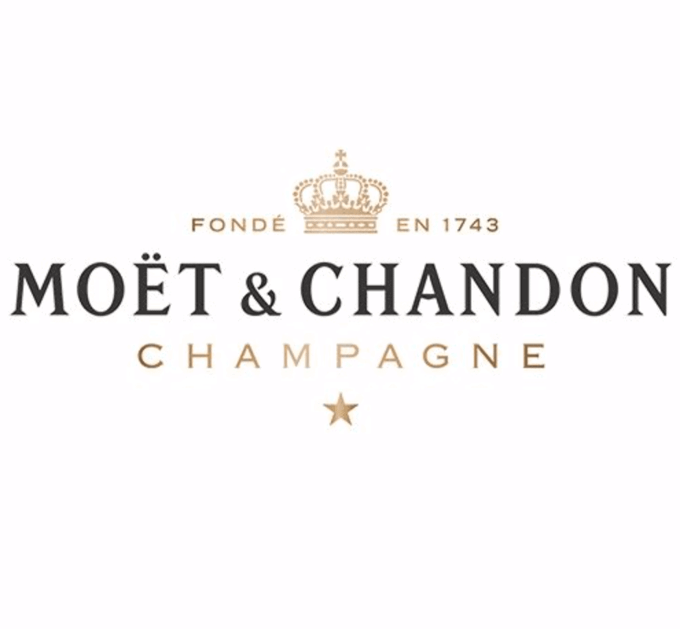 moet_chandon_champagne