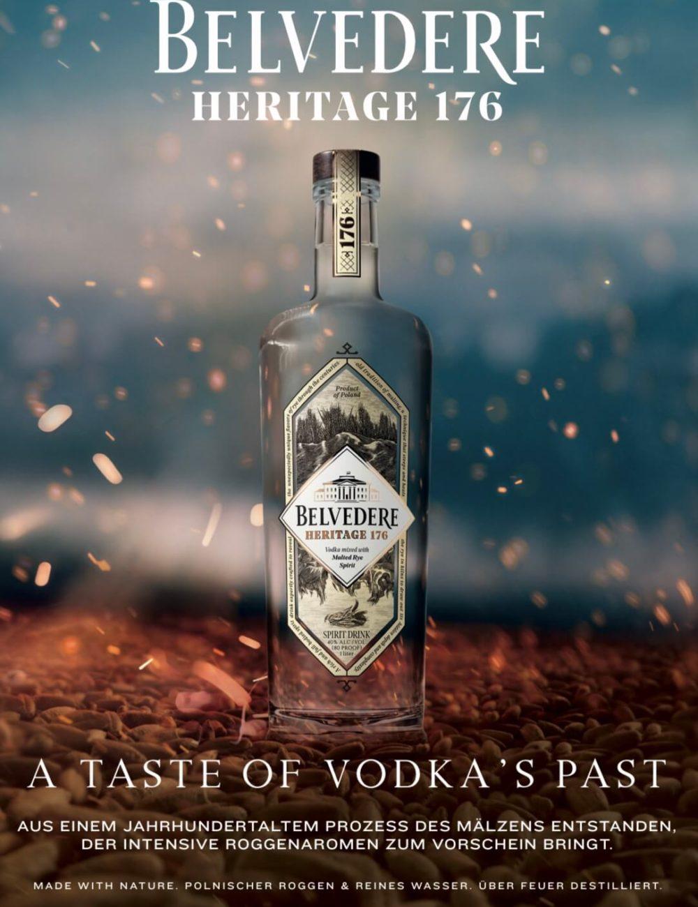 Belvedere_heritage_176_Vodka